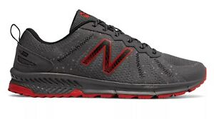 LATEST-RELEASE-New-Balance-T590-Mens-Trail-Running-Shoes-4E-MT590LM4