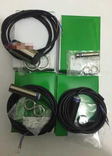 Fst  1PC NEW Schneider XS518B1NAL2  Free Shipping