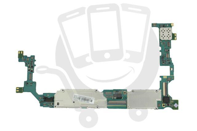 Samsung Galaxy Note 8.0 GT-N5110 WiFi Logic Board Motherboard GH82-07221A