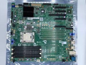 Dell 7C9XP PowerEdge T320 LGA 1356 DDR3 SDRAM Server Motherboard