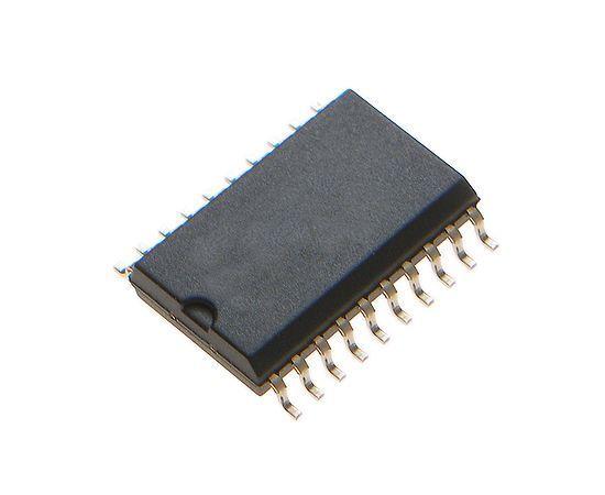 L9102D SMD INTEGRATED CIRCUIT TSSOP-20 L9102D