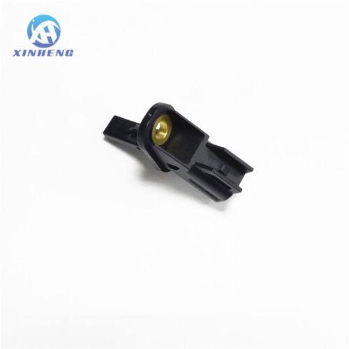 5pcs ABS Wheel Speed Sensor For Ford Focus Kuga Mondeo CMax Volvo C30 C70 Mazda