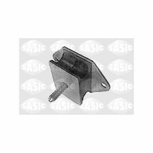 Solide Arrière 01 To 05 25K4F 280.2 mm Set MG MGZT-T 160 2.5 2x Disques De Frein Paire
