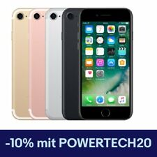 APPLE IPHONE 7 32GB Wie Neu
