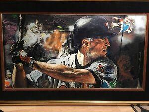 Cal-Ripken-1999-Stephen-Holland-Giclee-Canvas-Signed-COA-RicksCafeAmerican-com