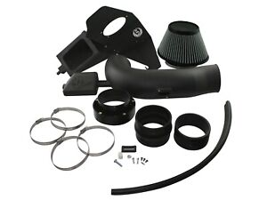 Engine-Cold-Air-Intake-Performance-Kit-SS-fits-2010-Chevrolet-Camaro-6-2L-V8