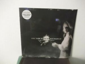 Mary-Chapin-Carpenter-Lambert-Light-034-The-Things-We-Are-Made-Of-034-US-LP-st-SEALED