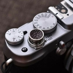 Rear Lens Cap//Cover//Protector with installation point For Nikon F Len Mount M6U1