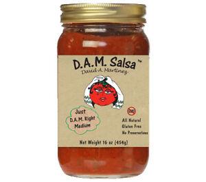 D-A-M-Medium-Salsa
