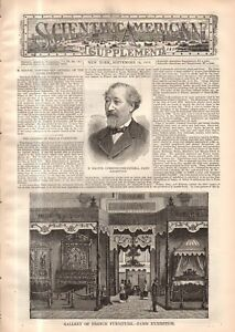 1878-Scientific-American-Supp-September-14-Toothless-gearing-California-Gold