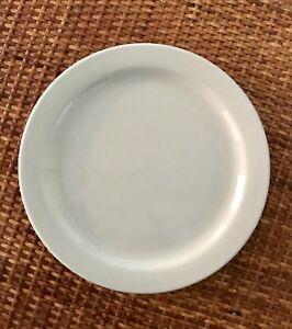 Delco-Atlantic-China-Salad-Dessert-Plate-White-7-1-8-034