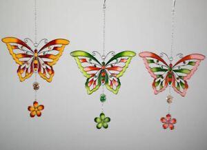 680433-Pendant-Papillon-21cm-Tiffany-Art-Colore-Fenetre-Deco-en-Acrylique