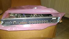 Cisco Catalyst 6500 Supervisor Engine 32 WS-SUP32-GE-3B