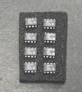 8-PCS-OF-ADM705AN-IN-ONE-LOT