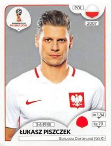 stickers-Panini-coupe-du-monde-Russie-2018-N-596