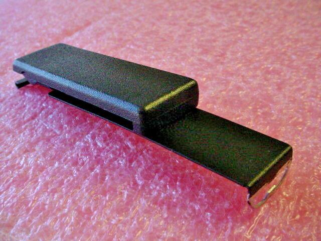 NOS OEM Motorola NTN7309A Astro Saber Spring Belt Clip for sale online