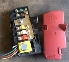 battery fuse dorman 924 079 fits 07 12 nissan altima ebay rh ebay co uk