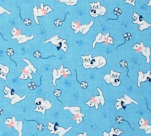 """/""""DISNEY/'S MINNIE/"""" Cartoon character 30inx36in 2 layer girls fleece baby blanket"""