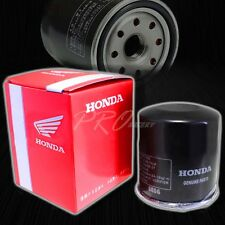 Oil Filter for Honda Genuine Engine OEM Replacement 15410-MCJ/MM9/MFJ/MT7-D01