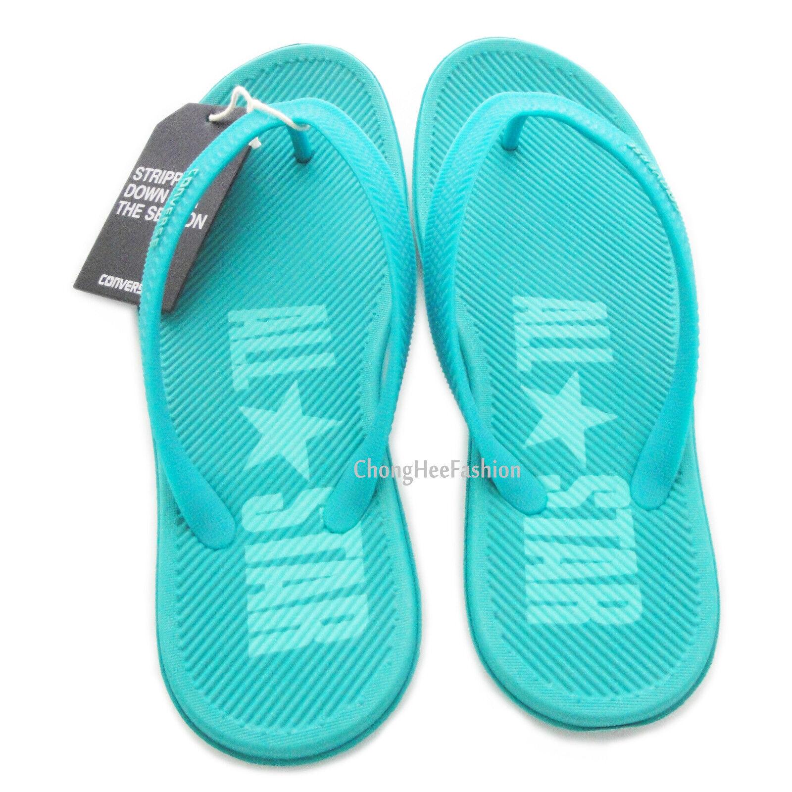 6834edd32e4517 Converse Sand Stap All All All Star Thong Flip Flops Unisex Sandals Beach  Summer Shoes 2f560b