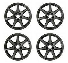 Work Emotion T7r 18x95 38 30 22 12 5x1143 Mgm From Japan Order Products