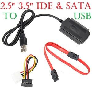 SATA-PATA-IDE-to-USB-2-0-Adapter-Converter-Cable-for-2-5-3-5-Hard-Disk-Drive-DVD