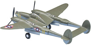 F-Toys-Wing-Kit-VS-Vol-3-1-144-2D-P-38G-Lightning