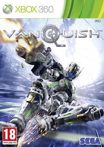 Vanquish-XBOX360-Totalmente-in-Italiano
