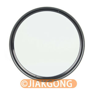 TIANYA-72mm-72-mm-UV-Ultra-Violet-Filter-Lens-Protector
