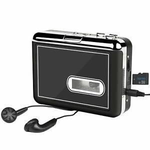 Reproductor-De-Cassette-Portatil-Cinta-de-Cassette-A-MP3-Converter-Cassette-Grabador