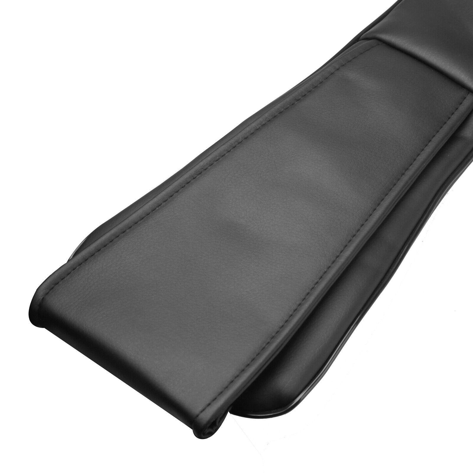 Массажеры для тела Массажист с тепловыми функциями шеи шеи на спине (Фото 6)