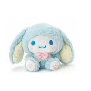 Cinnamoroll-dog-cosplay-rabbit-plush-stuffed-toy-doll-8-039-new-soft-birthday-gift