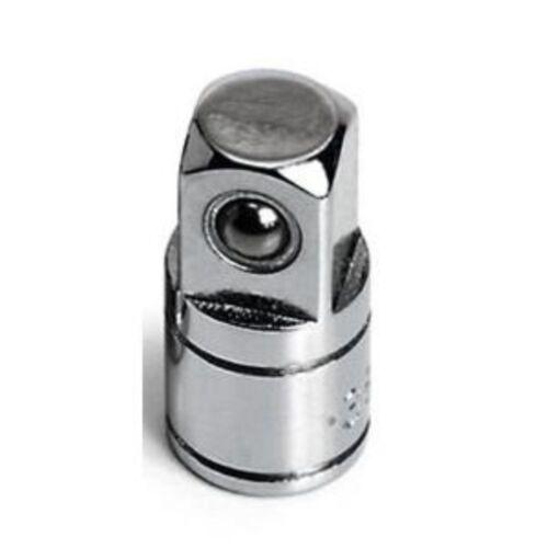 "SK 385 1//4/"" Female 3//8/"" Male SuperKrome Adapter"