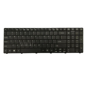 NEW-For-ACER-Aspire-E1-521-E1-531-E1-531G-E1-571-E1-571G-laptop-US-Keyboard