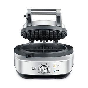 BWM520XL-REF-Waffle-Maker-No-Mess