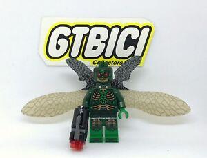 LEGO-SUPER-HEROES-DC-COMICS-PARADEMON-Ref-76087-100X100-LEGO
