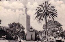 MAROC MOROCCO TANGER sanctuaire de bouarakia