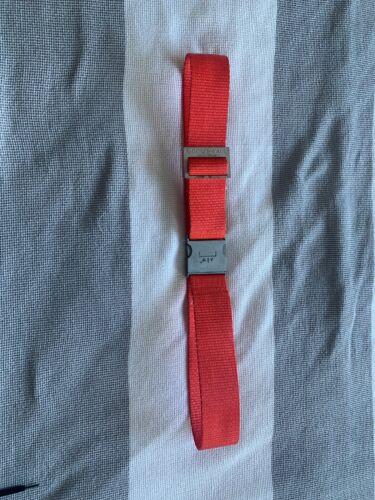 A-Cold-Mur de ceinture