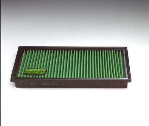 Probe Mazda 626 Miata Green High Flow Air Filter #2325