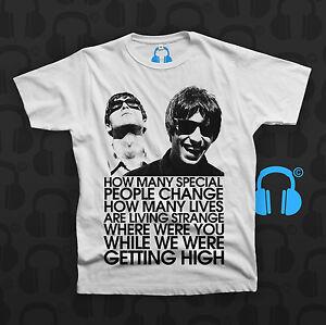 Oasis dating australia apparel