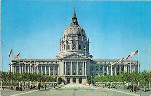 BG14031-san-francisco-city-hall-and-civic-center-california-usa