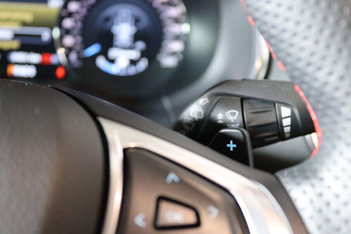Ford S-MAX 2,0 EcoBlue ST-Line aut. 7prs - billede 15