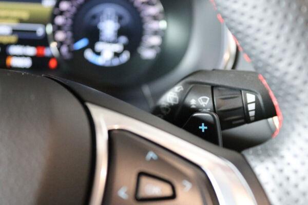 Ford S-MAX 2,0 EcoBlue ST-Line aut. 7prs billede 15
