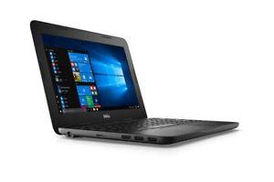 Dell-Latitude-11-3180-N4200-QUAD-Core-4Gb-64Gb-SSD-Windows-10-Pro-64