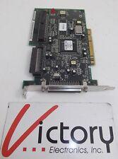 Adaptec AHA-3940U/3940UW PCI SCSI Controller Drivers Update