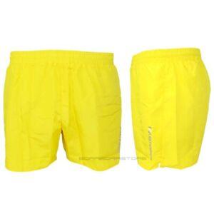 Costume-uomo-Emporio-Armani-boxer-mare-211746-giallo