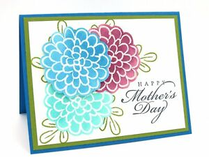 Stampin-Up-Card-Mother-s-Day-Card-Stampin-Up-Mother-s-Day-Mom-Mothers-Day