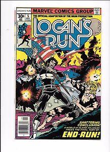 Logan-039-s-Run-5-May-1977-MGM-movie-adaptation