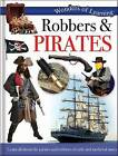 Wonders of Learning: Discover Pirates & Raiders: Reference Omnibus by North Parade Publishing (Hardback, 2014)
