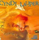 True Colors Cyndi Lauper CD 1 Disc 886972391328